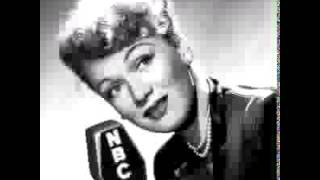 Video Our Miss Brooks radio show 6/5/49 Keys to the School MP3, 3GP, MP4, WEBM, AVI, FLV Juli 2018