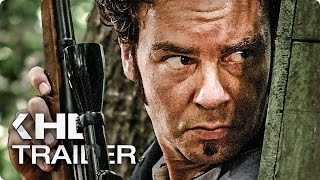 Nonton Schneider Vs  Bax Exklusiv Trailer German Deutsch  2016  Film Subtitle Indonesia Streaming Movie Download