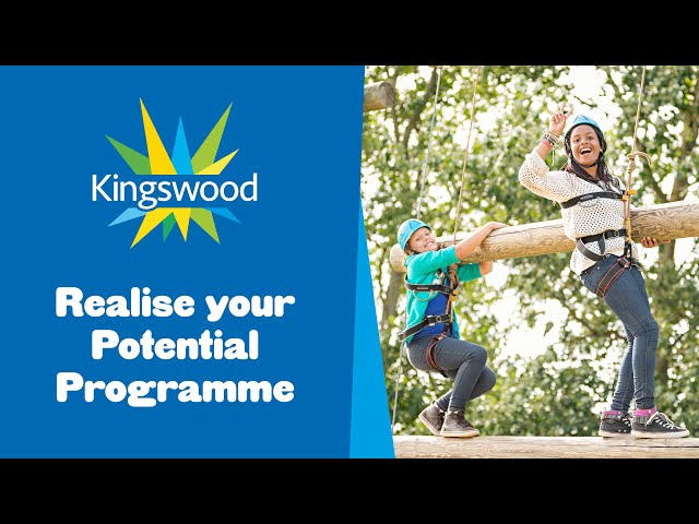 Outdoor activity jobs and apprenticeships