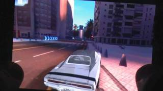 Nonton Fast & Furious 5: Official Game iPhone Gameplay Review - AppSpy.com Film Subtitle Indonesia Streaming Movie Download