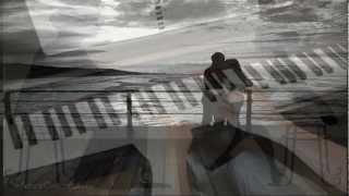 Buy the sheet here http://click.linksynergy.com/fs-bin/click?id=ZEbo1BOtIxU&subid=&offerid=90283.1&type=10&tmpid=9782&RD_PARM1=http%253A%252F%252Fwww.musicnotes.com%252Fsheetmusic%252Fmtd.asp%253Fppn%253DMN0044316%2526Learn PianoPiano For All   http://18c3fbehxdpdhjclw52c62od5b.hop.clickbank.net/ .. .. .. ..Facebook  https://www.facebook.com/caliko.kat .. Pinterest  https://www.pinterest.com/calikokatpiano/pins/