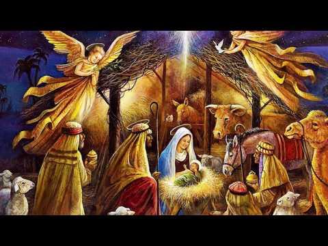 Тема выпуска: Рождество Христово в Обители Милосердия п.Саракташ.