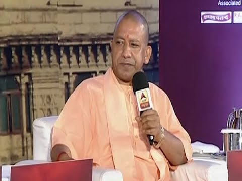 UP CM Yogi Adityanath claims 74 plus seats in UP