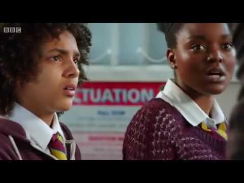 Waterloo Road Series 9 Episode 6 FULL EPISODE