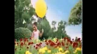 Quảng cáo vui nhộn dành cho bé (phần 2)