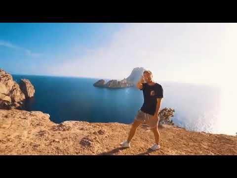 Danny Tape - I Wanna Move You (Original Mix)