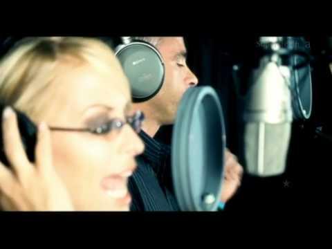 , title : 'Eros Ramazzotti & Anastacia: I Belong to You (Il ritmo della passione)'