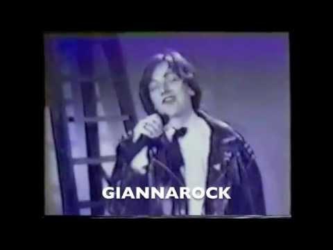 Tekst piosenki Gianna Nannini - Chicos po polsku