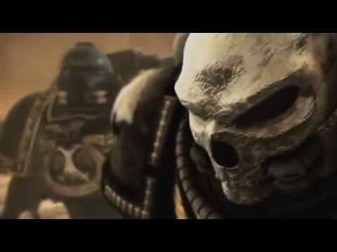 Deathstars - Last Ammunition (Ultramarines)