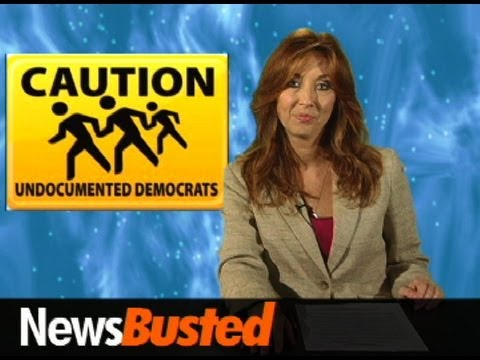 Newsbusted 8/20