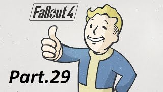 Fallout 4 (Modded) Part 29