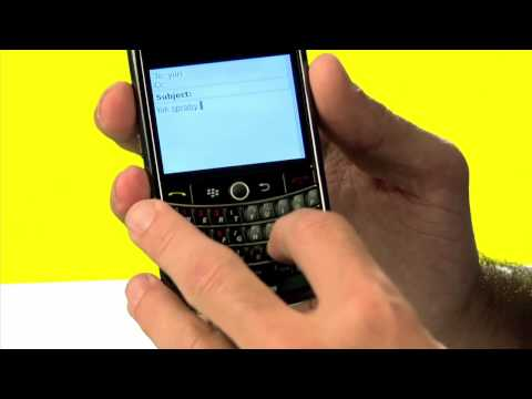 how to locate a blackberry using pin