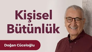 Video Kişisel Bütünlük - Doğan Cüceloğlu ile İnsan İnsana MP3, 3GP, MP4, WEBM, AVI, FLV Desember 2018