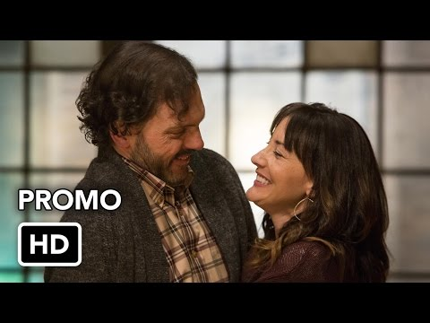 Grimm 3.10 (Preview)