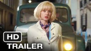 Video The Beloved (2011) Movie Trailer HD - TIFF MP3, 3GP, MP4, WEBM, AVI, FLV Agustus 2018