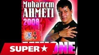 Muharrem Ahmeti - Eja Eja