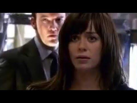 Owen Shoots Jack! | Torchwood | BBC Studios