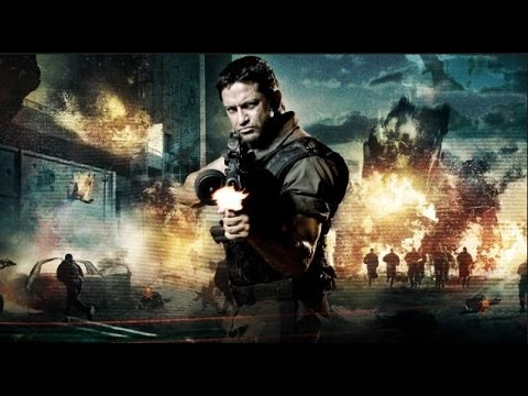 Best Action Movies 2017 - ANGEL WARRIORS 2017 - Hollywood Full Movies 2017