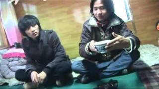 Nonton Tibetan Love Story    Film Subtitle Indonesia Streaming Movie Download