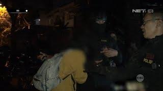 Video Sedih Karena Putus Cinta, Wanita Ini Mabuk Hingga Tak Sadar - 86 MP3, 3GP, MP4, WEBM, AVI, FLV Maret 2019