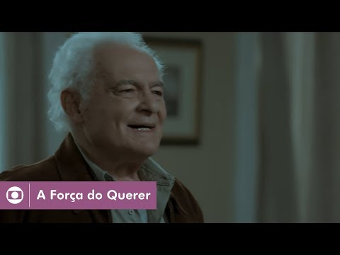 A Força do Querer: capítulo 105 da novela, quinta, 3 de agosto, na Globo