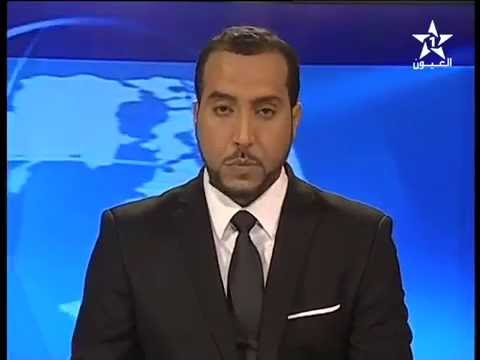 ماذا بعد رحيل ولد عبد العزيز...؟