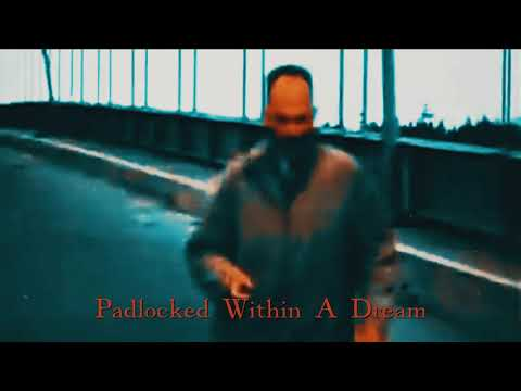 Padlocked Within A Dream OST - The Ebola Flu/The Sick Dream Eater (Extended Version) (Unreleased)