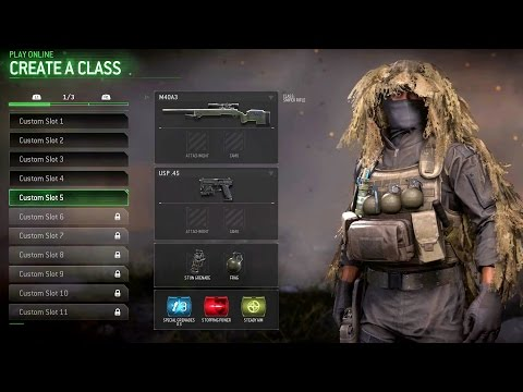 MW Remastered: Top 5 BEST Custom Classes For Low Levels! (MWR Custom Class Guide)