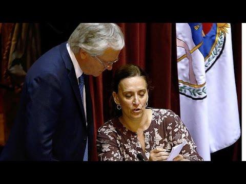 Αργεντινή: «πέρασε» ο νόμος για συμβιβασμό με τα hedge fund – economy
