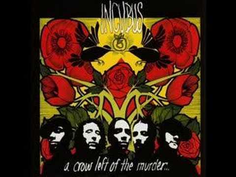 Tekst piosenki Incubus - Smile Lines po polsku