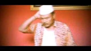 Nonton Korban Pesugihan Tuyul Part 2 Film Subtitle Indonesia Streaming Movie Download