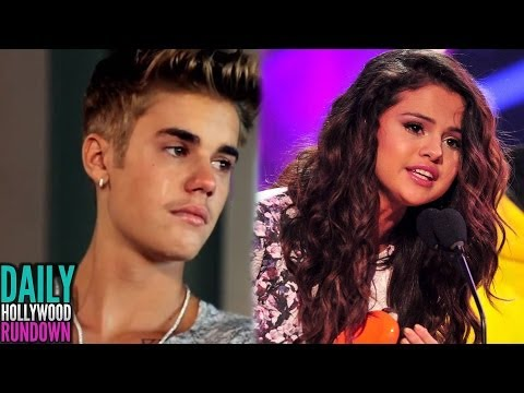 Justin Bieber BOOED at JUNOs Video! Kids Choice Awards 2014 Highlights! (DHR)