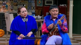 Video Ngaku ngaku Pencipta Lagu Kesempurnaan Cinta Depan Anaknya Sendiri MP3, 3GP, MP4, WEBM, AVI, FLV September 2018