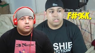 Thank yall for tuning in everyday! skit channel: http://www.youtube.com/dashiexp bloopers: http://www.youtube.com/dashiexp2 ...