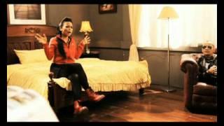Video Simple Plan Feat. KOTAK - Jet Lag (Official Video) MP3, 3GP, MP4, WEBM, AVI, FLV November 2018