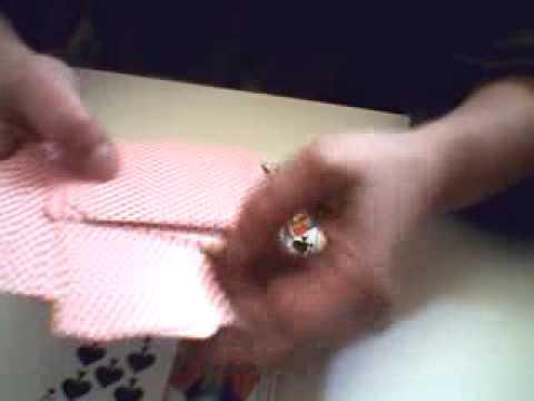 Cours de 32 cartes cartomancie le tirage du chien de pique cours de 32 cartes - Tirage des 32 cartes en coupe ...