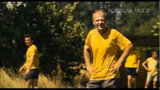 MERUŇKOVÝ OSTROV (2011) Oficiální český Trailer