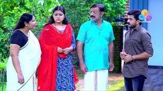 Arundhathi June 13,2016 Epi 118 TV Serial