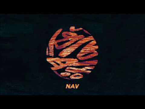 NAV   Some Way ft The Weeknd (HD Audio)