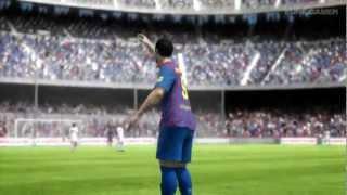 Comandi vocali con Kinect