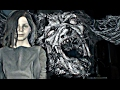 The Tragic Truth Behind Eveline Quot E 001 Quot   Resident Evil 7 Lore