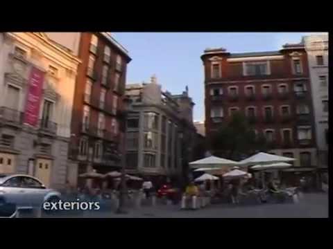 Melia Hotel  ME Madrid Reina Victoria