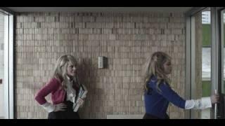 Ensemble - Cœur de Pirate - (Officiel Video)