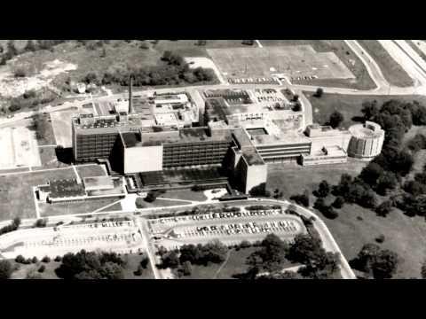 Celebrating 50 Years of Transplant History at the University of Mississippi Medical Center