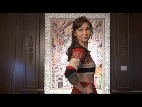 Dr. Margaret Lee | People | Gafencu