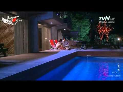 KSTK  I need Romance Ep6 SD 004 (видео)