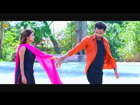 Video songs - Red Signal - Manjeet SP - Full Video Song  New Punjabi Songs 2018