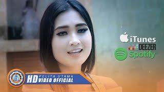 Nella Kharisma - HATIKU GERHANA ( Official Music Video ) [HD]