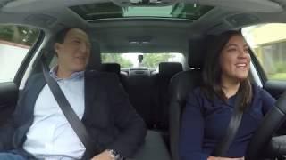 Carpool CEO - Javier del Río, Capítulo 8