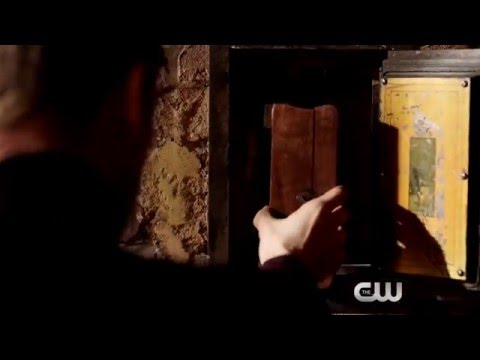 The Originals 3.15 (Clip)